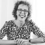 Portrait von Prof. Willemina Hoenderken